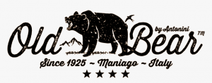 545-5454401_antonini-old-bear-logo-png-download-old-bear