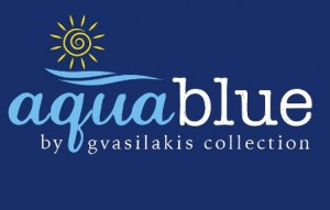 AQUABLUE JPG