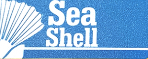 sea-shell-unbreakable-floating-waterproof-storage9