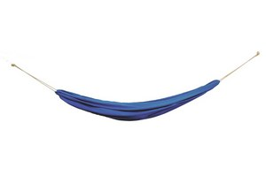 light-blue-hammock-beize-ropes