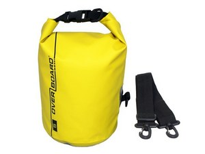 overboard-waterproof-dry-bag-ob1001y