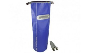 waterproof-dry-tube-bag-40ltr-blue_3_